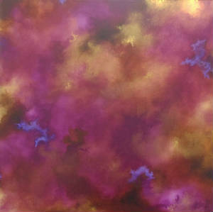 Purple_Modern_Abstract_Painting_AnneCherubim Excitable Cellsb.jpg