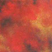 Anne_Cherubim_Red_Abstract_Gold_Painting_Reminds Me Ofb.jpg