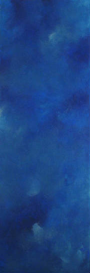 Dark Blue Ethereal Painting WaterDwellingIIFW.jpg