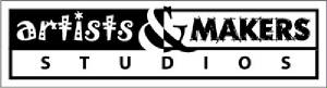 Misc/a-ms_logo-bw-WebSite-5-2015-400x100.jpg